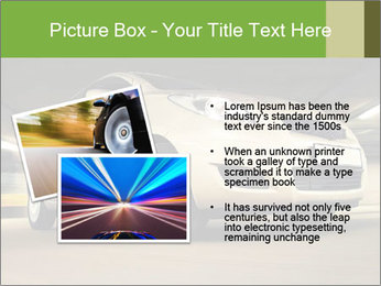 0000080916 PowerPoint Template - Slide 20