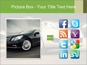 0000080916 PowerPoint Template - Slide 21