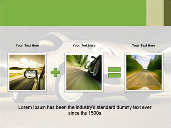 0000080916 PowerPoint Template - Slide 22