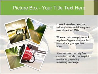 0000080916 PowerPoint Template - Slide 23