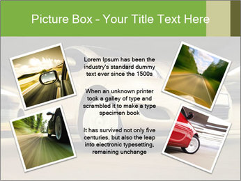0000080916 PowerPoint Template - Slide 24