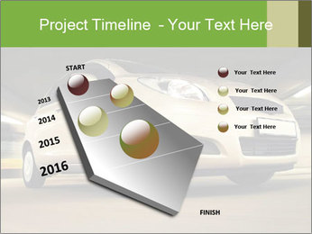 0000080916 PowerPoint Template - Slide 26