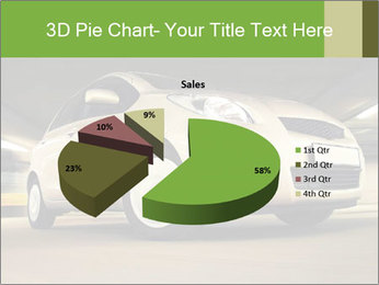 0000080916 PowerPoint Template - Slide 35