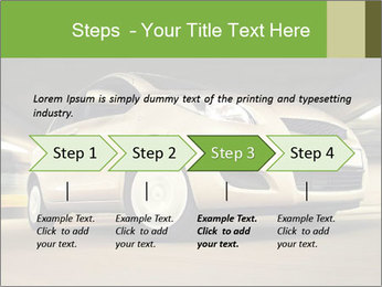 0000080916 PowerPoint Template - Slide 4
