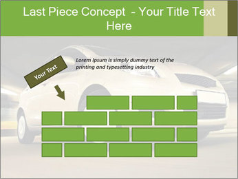 0000080916 PowerPoint Template - Slide 46