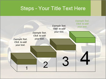 0000080916 PowerPoint Template - Slide 64