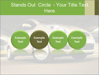 0000080916 PowerPoint Template - Slide 76
