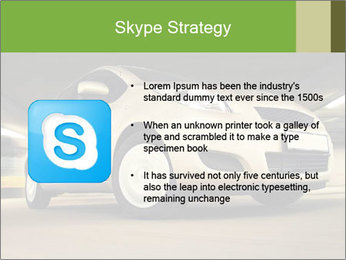 0000080916 PowerPoint Template - Slide 8