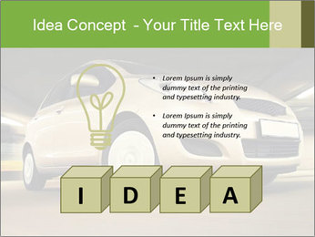 0000080916 PowerPoint Template - Slide 80