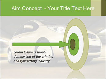 0000080916 PowerPoint Template - Slide 83