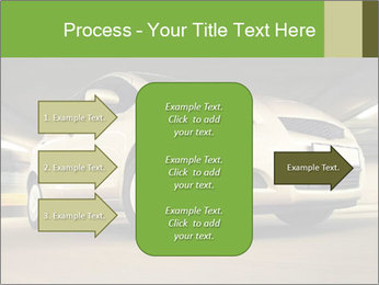 0000080916 PowerPoint Template - Slide 85