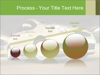 0000080916 PowerPoint Template - Slide 87