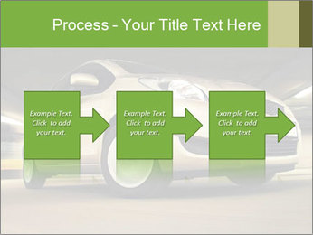 0000080916 PowerPoint Template - Slide 88