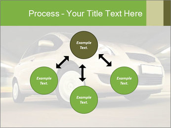 0000080916 PowerPoint Template - Slide 91