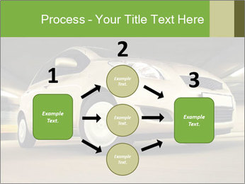 0000080916 PowerPoint Template - Slide 92