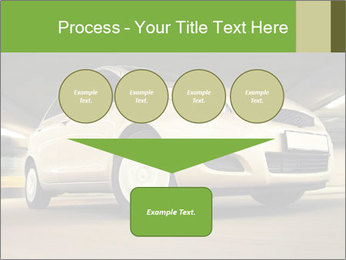 0000080916 PowerPoint Template - Slide 93
