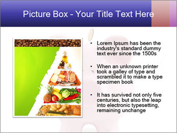 0000080917 PowerPoint Template - Slide 13
