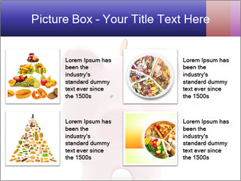 0000080917 PowerPoint Template - Slide 14