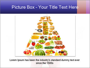 0000080917 PowerPoint Template - Slide 15