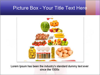 0000080917 PowerPoint Template - Slide 16