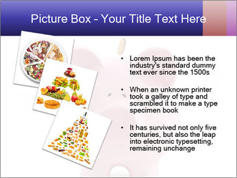 0000080917 PowerPoint Template - Slide 17