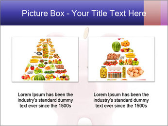 0000080917 PowerPoint Template - Slide 18