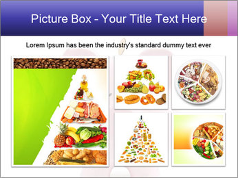 0000080917 PowerPoint Template - Slide 19