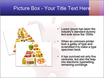 0000080917 PowerPoint Template - Slide 20