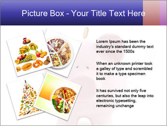 0000080917 PowerPoint Template - Slide 23