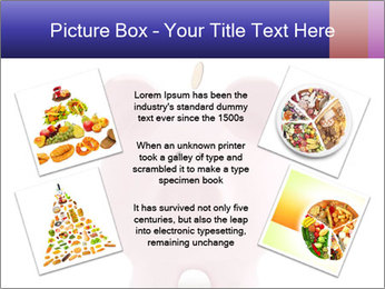 0000080917 PowerPoint Template - Slide 24