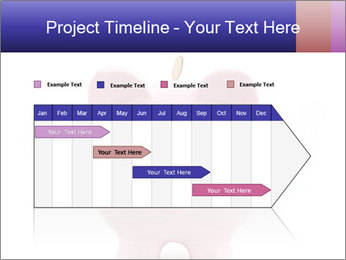 0000080917 PowerPoint Template - Slide 25