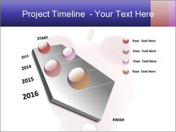 0000080917 PowerPoint Template - Slide 26