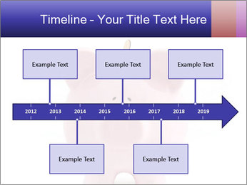 0000080917 PowerPoint Template - Slide 28