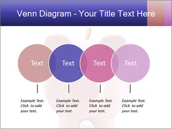 0000080917 PowerPoint Template - Slide 32