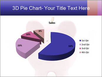 0000080917 PowerPoint Template - Slide 35
