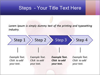 0000080917 PowerPoint Template - Slide 4