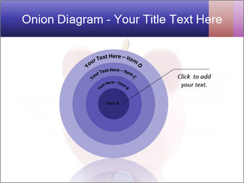 0000080917 PowerPoint Template - Slide 61