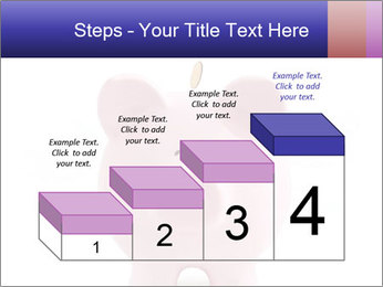 0000080917 PowerPoint Template - Slide 64