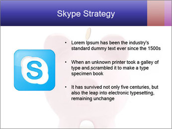 0000080917 PowerPoint Template - Slide 8