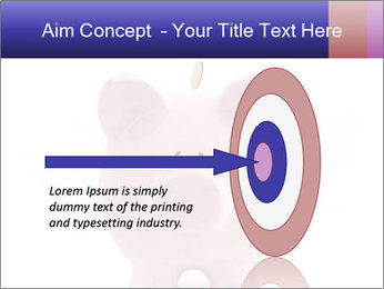 0000080917 PowerPoint Template - Slide 83