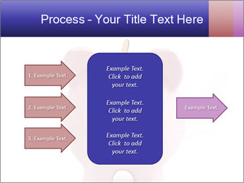 0000080917 PowerPoint Template - Slide 85