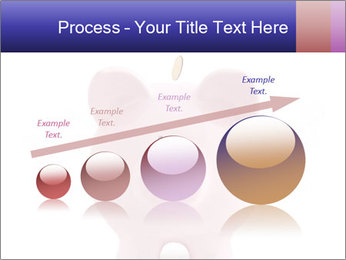 0000080917 PowerPoint Template - Slide 87