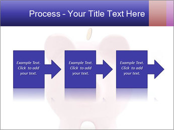 0000080917 PowerPoint Template - Slide 88