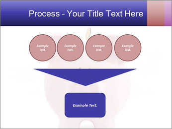 0000080917 PowerPoint Template - Slide 93