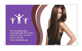 0000080918 Business Card Templates
