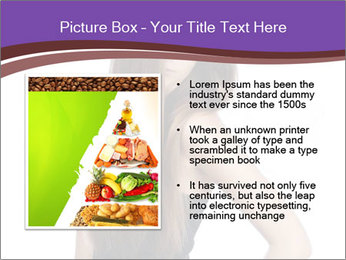 0000080918 PowerPoint Templates - Slide 13