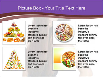 0000080918 PowerPoint Templates - Slide 14