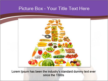 0000080918 PowerPoint Templates - Slide 15