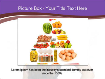 0000080918 PowerPoint Templates - Slide 16
