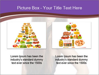 0000080918 PowerPoint Templates - Slide 18